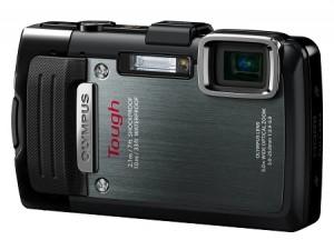 appareil photo waterproof olympus
